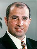 Peter D. Costantino MD