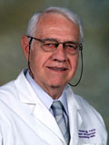 Fred Stucker MD