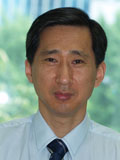 Hong-Ryul Jin MD