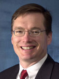 Jeffrey E. Terrel MD